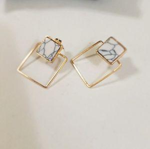 🆕️Fashion Earrings 🆕️